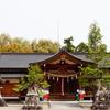 奈良県   多神社③  再び御祭神について。そしてヒメヒコ制のこと。