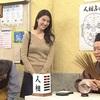 【見逃し動画】「志村友達」第14回 放送日(2020/7/28)ハライチ澤部佑さん 志村けんさんがハマった澤部さんの天然ぶりとは?志村さんが愛した味とは?