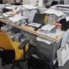 【社員を守るということ】人も組織も成長するオフィスの掟・其の9