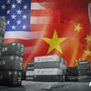 (海外の反応) 米が軍事介入の可能性排除する理由