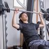 無酸素運動とは 無酸素運動を理解して理想のお腹痩せを実現しよう!