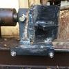 薪割り機の改良