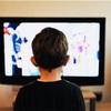 テレビなし育児を始めて感じたメリット・デメリット