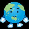 2019-06-17 修正版速報! 地震の予測マップ 6月18日22時22分、山形沖でM6.8、深さ10km、震度6強、予測感度をアップし救急マーク上で発生!