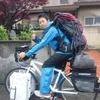 【旅とは・・・!?  広島で旅といえば  広島ゲストハウス 縁】