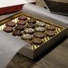 通訳とチョコレート