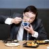 ドン引き?女性は食事のマナーで男を見切る!!10のポイントを押さえるべし。