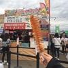 Richmond Night Market: 絶対に食べるべきオススメ屋台飯5選!
