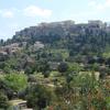 ギリシア史〈1〉を読み解いていく⑥ アテナイ降伏