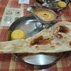 宇都宮でもナンの食べ放題「インド料理エベレスト」