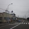 2011.06.03④ 江差から松前、白神へ