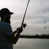 手ぶらでOKな魚釣り!釣ってその場で調理してもらえるお店。美味しい魚を味わいましょう。