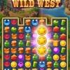 【JewelsoftheWildWest】最新情報で攻略して遊びまくろう!【iOS・Android・リリース・攻略・リセマラ】新作スマホゲームが配信開始!