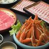【オススメ5店】長崎市(長崎)にあるすき焼きが人気のお店