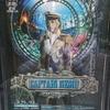 『CAPTAIN NEMO』 …ネモ船長と神秘の島…(日本青年館ホール 雪組)