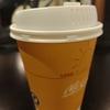 マックコーヒーM