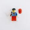 VALUでレゴ好き社長さんの優待利用して、めっちゃいいもの貰いました。