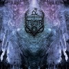 T.O.M.B. / Thin The Veil