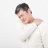 肩関節周囲炎はヒアルロン酸注射でよくなるのか?