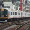 阪神9000系 9201F 【その54】