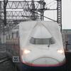 9/4 (東北・北陸・)上越新幹線撮影記#20【E4系Maxの連結が撮りたくて・・・】