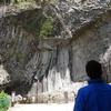 日本一周7日目 ドライブインだるま、天橋立、玄武洞、城崎温泉!