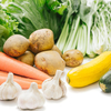 ケールのレシピはコレで決まり!栄養も無駄にしないオススメ調理法