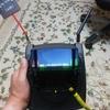 アンテナ 改装 キット FPV 距離範囲の拡張