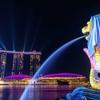 米中対立の狭間で揺れるシンガポール