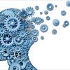 NHKスペシャル「認知症社会」で知った介護ケアへの新たな試み