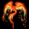 ストラヴィンスキー:火の鳥【あらすじの感想と名盤3枚の解説】