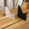 3Dプリンターでナイフスタンドを作る