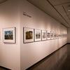 【写真展】R2.3/15(日)_尾仲浩二「Faraway Boat」@入江泰吉記念奈良市写真美術館