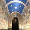 スクロヴェーニ礼拝堂 その1
