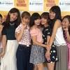 【ラストスパート】アプガが20万再生を目指す「もんげー岡山」のMVが残り1か月!