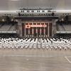 令和になって初めての大会! 東京都総合体育大会 第37回少林寺拳法大会の様子を紹介します!!