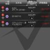 【実績】トライオートFX