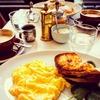 オーストラリア旅「電車に乗って朝食を」<シドニー>