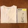 【夏の新定番】MXP クルーネック Tシャツ <レビュー>