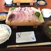 美味しいお刺身食べたいならここ!!!