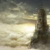 ダークソウル3 6周目 DLC『THE RINGED CITY』 初見攻略 【筋バサ】