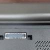ThinkPad L460のSSD換装