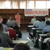 国保の広域化の出前講座開催