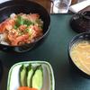 地ビールレストラン武尊|肉と魚料理が美味しい!川場田園プラザ内のお店:群馬県川場村