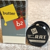 BUTTER B2 R.A.T. チェーンキーパー