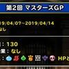 level.1423【ガチャ・雑談】創造神杯の経過とレジェンドチャレンジの報酬5連