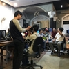 UE4 ArchViz Academy Cambodiaをオープンしました!!