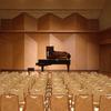 【PIANO Harmony開催しました♪】