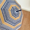【ニトリグッズ】ニトリのビニール傘がかわいいって知ってますか?