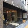 MOUNT - Kitahama -@北浜